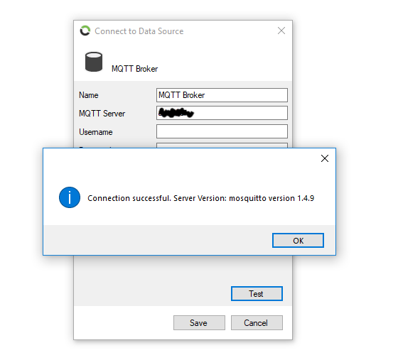 MQTT_Consumer_-_Test_Connection.png