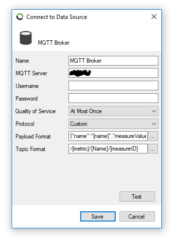 MQTT_Broker_-_Custom_Payload_and_Topic.png