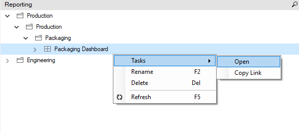 Dashboards-ViewDashboards-ContextMenu.png