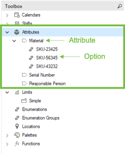 Toolbox-Attributes.png