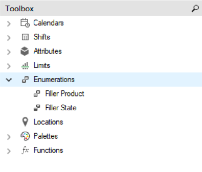 Toolbox-Enumerations.png