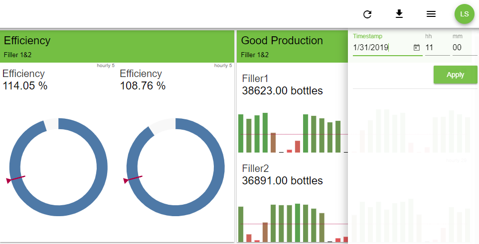 Dashboards-ViewDashboards-SettingsPanel.png