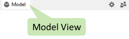 Model-ModelView-FocusOnTabSelectionIcon.png